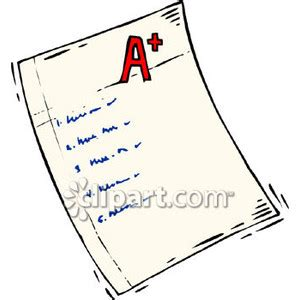 How to write a ncea level 1 english essay